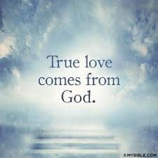 Image result for pictures of love for god