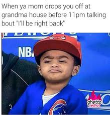 cubs meme | Tumblr via Relatably.com