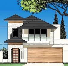 breathtaking house designers blueprint great beautiful excerpt simple designs modern office interior design chief beautifully simple home office