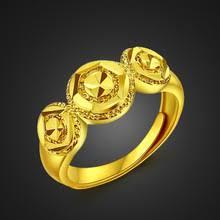 Красивое кольцо звезд. Модное женское <b>золотое кольцо</b> ...