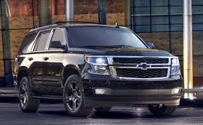 Fred Caldwell Chevrolet 2016 2017 Chevrolet Tahoe For Sale In Charlotte Nc Cargurus