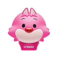 Lip Smacker <b>Disney Бальзам для губ</b> Elsa Winter Berry Frost с ...