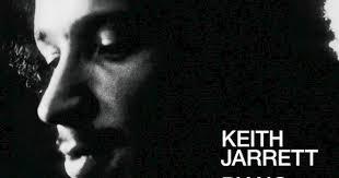 <b>Keith Jarrett</b> - <b>Facing</b> You