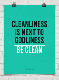 essay on proverb cleanliness is next to godliness poster   essay        essay on proverb cleanliness is next to godliness poster   image