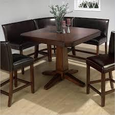 breakfast nook table set plansfurniture design breakfast nook furniture set