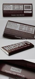 17 best ideas about create a cv curriculum vitae a cv on a chocolate s packaging