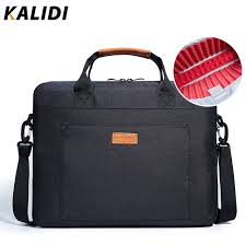 KALIDI Official Store - Amazing prodcuts with exclusive discounts on ...