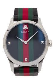 <b>Мужские часы</b> с бесплатной доставкой по РФ - 3000 модели