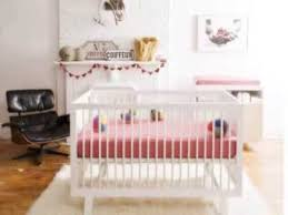 best baby furniture brands oeuf sparrow crib review best nursery furniture brands