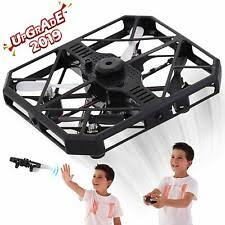 Remote-Controlled Toys | eBay
