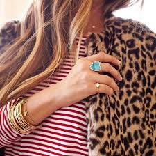 How to Buy <b>Valentine's Day Jewelry</b> Based on Your Relationship ...
