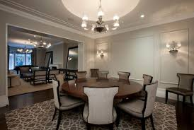 circular dining room tables round dining tables round dining table round dining tables