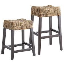 riley backless bar counter stools pier 1 imports bar stools counter pier 1