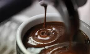 Espresso Shot <b>Troubleshooting</b> | Five Senses Coffee