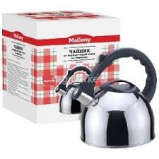 <b>Чайники Mallony</b> в Армавире - 1376 товаров: Выгодные цены.