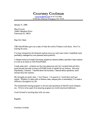 Motivation Letter For Scholarship Pdf   Cover Letter Templates