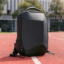<b>Рюкзак Xiaomi</b> Mi <b>Geek Backpack</b>