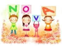 NOVA*я <b>одежда</b> для детей - Закупка ВЕРНУЛАСЬ!!!! Очень ...