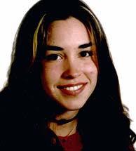 elmundo.es - Condenan a 103 años de prisión a Gustavo Romero por el asesinato de tres personas ... - 1114074425_extras_ladillos_1_0