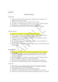 sample essay writing process  jane schaffer revised for uvm hs
