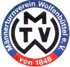 MTV Wolfenbüttel