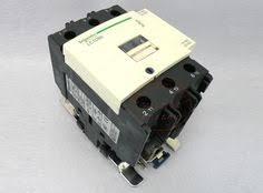 <b>1x DC Power Jack</b> Connector Power Port Plug Socket for MP3 MP4 ...