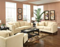 casual furniture living room style images casual living room