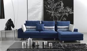 blue sofas living room: images about living room ideas on pinterest navy blue couches navy blue sofa and office lobby living room ideas blue design navy