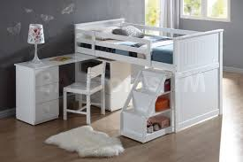 bedroom terrific loft beds 1 loft beds bedroomterrific attachment white office chairs modern