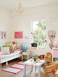1520 american girl doll home design photos american girl furniture ideas