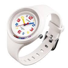 SKMEI New Children <b>Kids Watches Fashion Casual</b> Quartz Watch ...