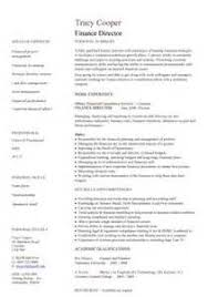sample resume for the banking industry   example good resume templatesample resume for the banking industry