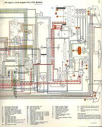 2000 vw beetle wiring diagram wiring diagram and hernes 1999 vw beetle wiring diagram wire