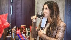 Walla Walla-based winery helps keep beloved Northwest holiday ...