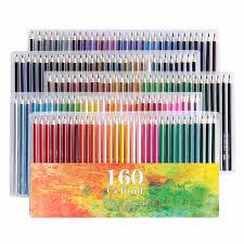 0.5 mm Office Gel Pen 2 pcs / set High Quality Gel Pens For Writing ...