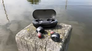 <b>Anomoibuds</b> Capsule <b>TWS</b> review: Solid sound and video sync on ...