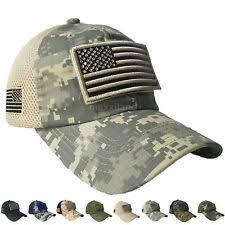Бейсболки камуфляж California головные уборы для мужчин | eBay