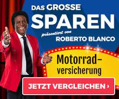 Bildergebnis für motorradversicherung
