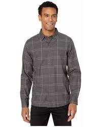 Мужские <b>рубашки Mountain Hardwear</b> – купить недорого мужские ...