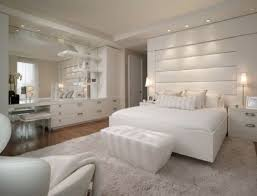 incredible bedroom white bedroom furniture decorating ideas for romantic also white bedroom bedroom white furniture