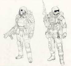 MTF Armor Design  Images?q=tbn:ANd9GcTkD06Hd8Ch_jBIR6pYCfc1ERHIbScc6FZt5H9CgqlsJegMsZ1YhQ
