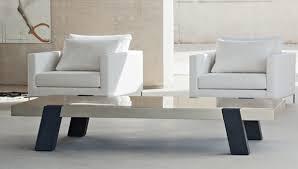 view in gallery baltus furniture