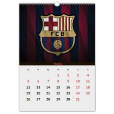 Купить товары с принтом <b>Барселона</b>, одежда и чехлы Barcelona ...
