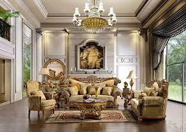 formal living room traditional traditionallivingroomideas formal living room traditional formal living room antique style living room furniture