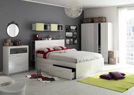 design bedroom resume awesome design bedroom bedroombeauteous furniture bedroom ikea interior home