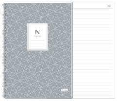 Купить <b>блокнот NeoLAB N</b> ring notebook для ручки <b>Neo</b> smartpen ...