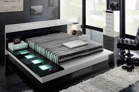chic black and white bedroom bedroom ideas black