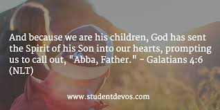Image result for verse our father