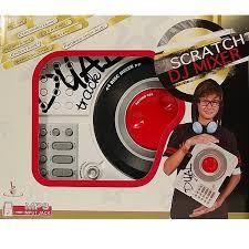 Музыкальные <b>игрушки</b> - детские <b>электронные</b> музыкальные ...