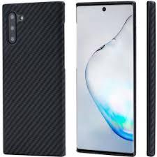 Купить <b>Чехлы</b> для <b>Samsung Galaxy Note</b> в официальном ...